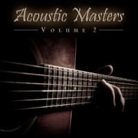 Acoustic Masters, Volume 2