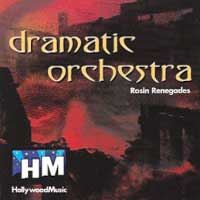 Dramatic Orchestra