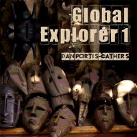 Global Explorer, Volume 1