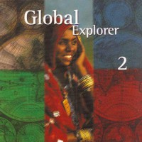 Global Explorer, Volume 2