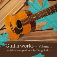 Guitarworks, Volume 1