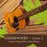 Guitarworks, Volume 2
