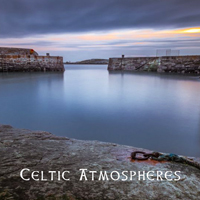 Celtic Atmospheres