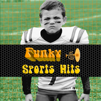 Funky Sports Hits