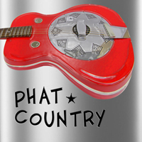 Phat Country
